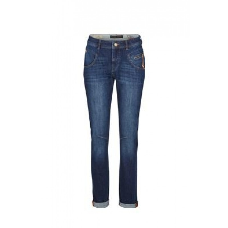 Nelly Freedom jeans
