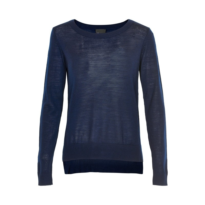 Maquinza sweater