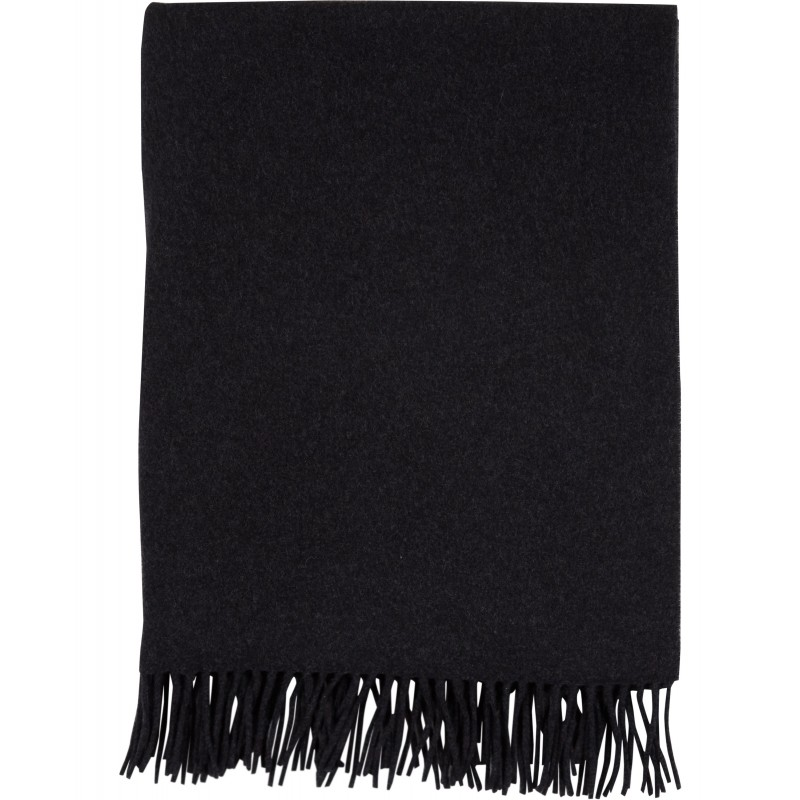 Day tender scarf, 3175473940