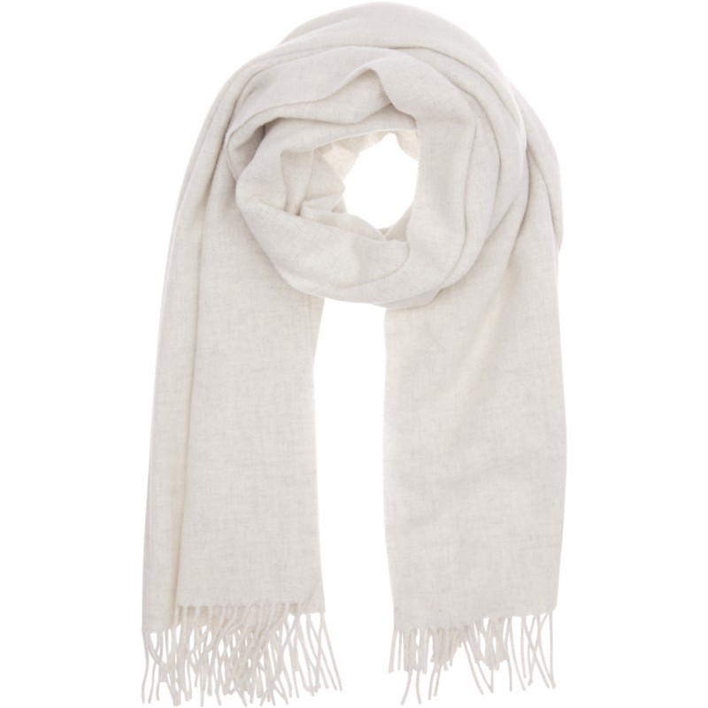 Day tender scarf