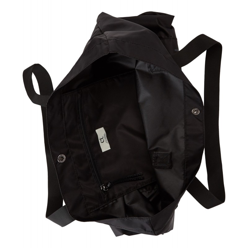 Day carry solid tote, 3175475790