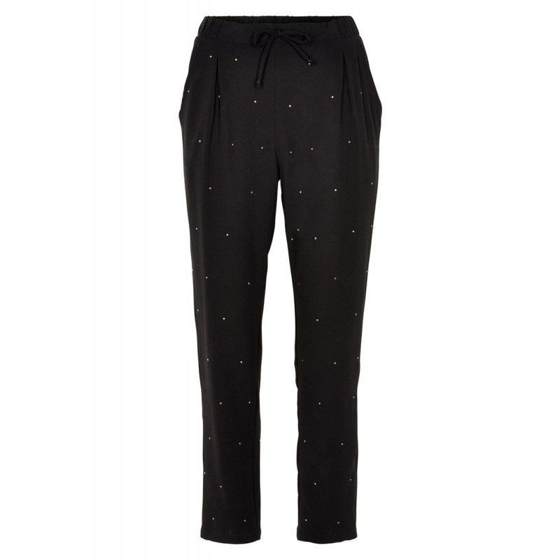 Cathy pant Style no. 23237S4299