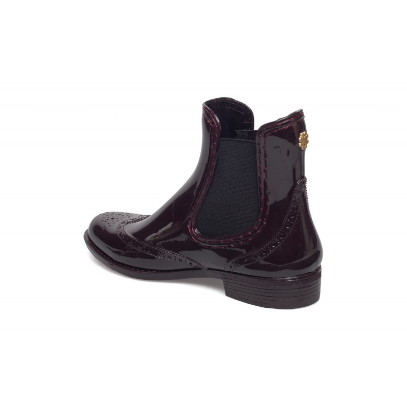 Day showering boots - 3175467908