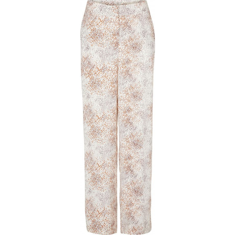 Dreamy trousers