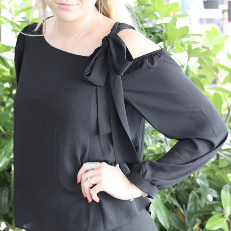 Camicia Blouse Imperial