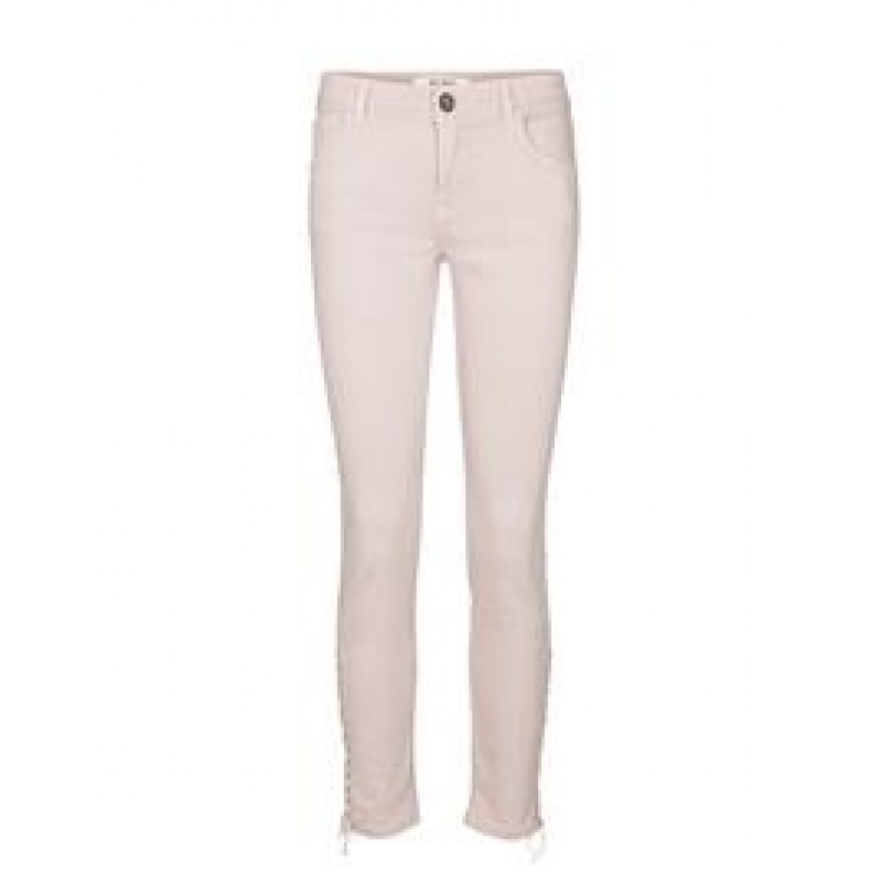 Sumner Colour Pant