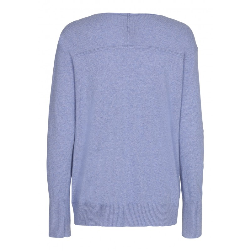 13334 Softly pullover