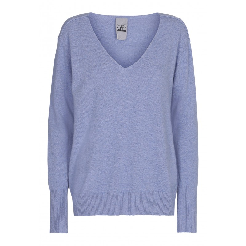 Softly pullover