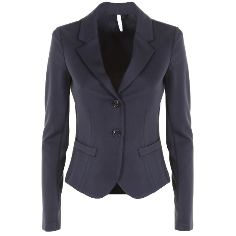 Blazer jacket Imperial