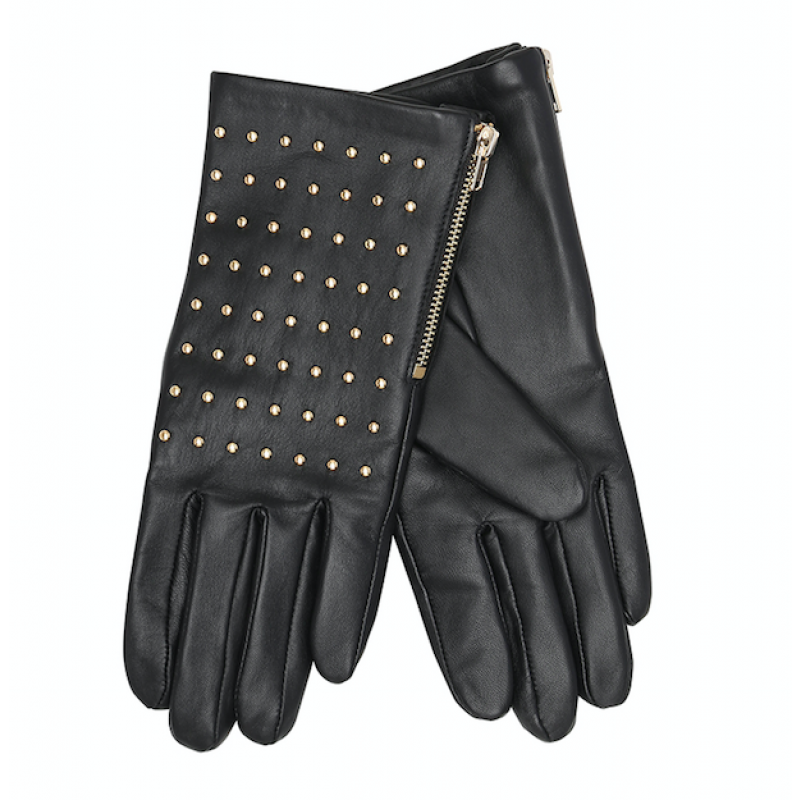 Day stud glove