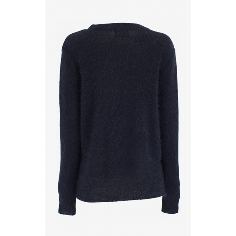 Joie Sweater Six Ames