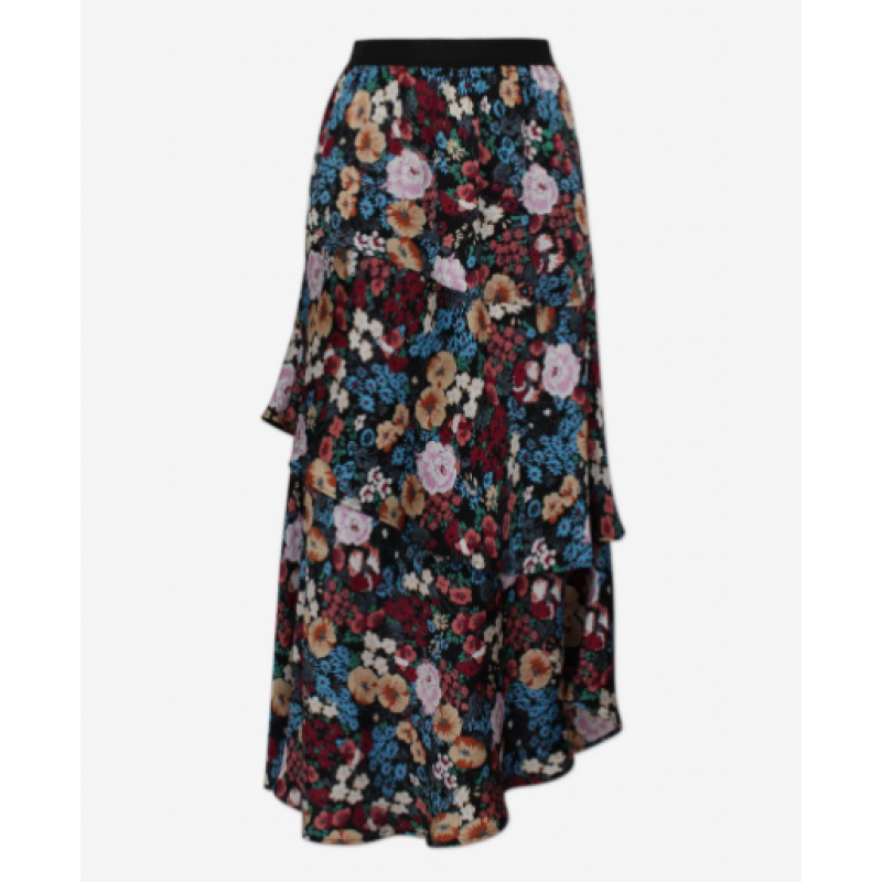 Samour special edition skirt