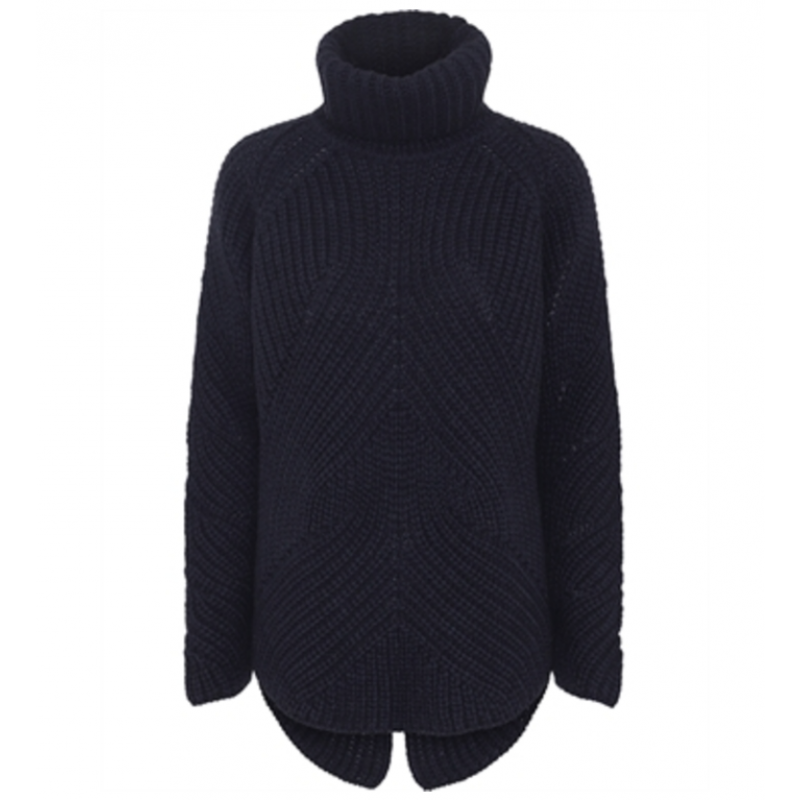 Beate Knit Sweater