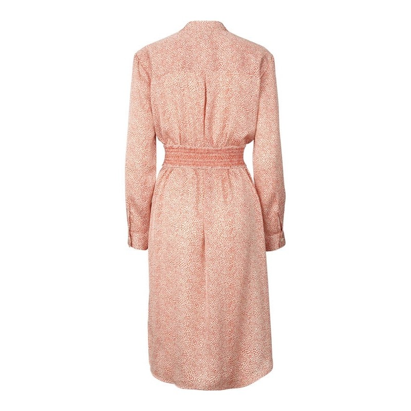 French dress - Lollys Laundry