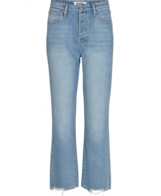 Frida Jeans Wash Varadero Distressed IVY