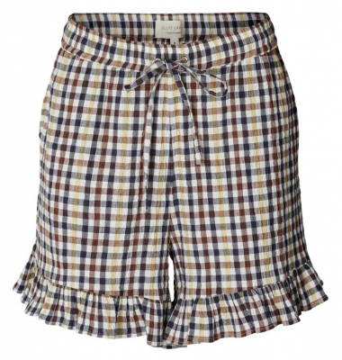 Ida Shorts - Lollys Laundry
