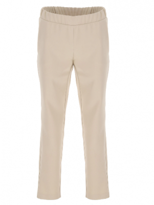 PSR8BFE pants imperial