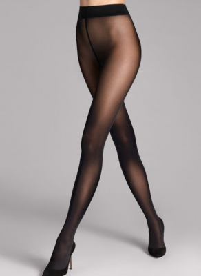 Pure 50 Tights wolford