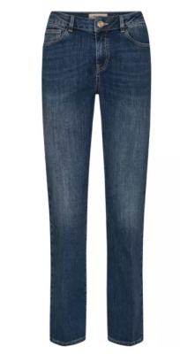 Cecilia reloved jeans - Mos Mosh