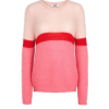 Lisette sweater