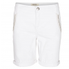 Etta shine shorts