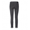 Ozzy Coated Pant