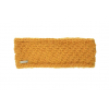 Headband with stripe structure fra Seeberger