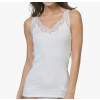 Top - Lace Delight