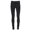 Rosie jeans Seriously black