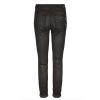 Ozzy Coated Pant Mos Mosh