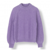 Thao Knit