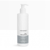 CHILL Hand Lotion 02