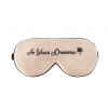 Fan Palm Sleeping Eye Mask - In Your Dreams