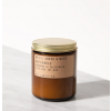 Amber & Moss Standard Soy Candle